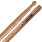 Innovative Percussion Marching Snare Stick