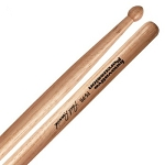 Innovative Percussion Paul Rennick Stick