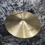 Istanbul Agop Traditional Medium Hi Hats