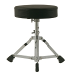 Junior Sized Drum Throne