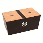 Latin Percussion LP1429 Bongo Cajon