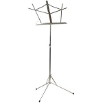 Light Weight Folding Music Stand