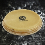 Latin Percussion LP263A 7 1/4