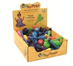 LP RhythMix Chick-itas 36 Pieces