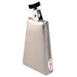LP Salsa Timbale Cowbell