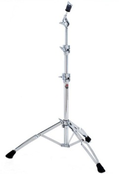 Ludwig Atlas Pro Straight Cymbal Stand