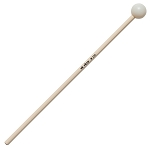 Vic Firth M140 Orchestral Series Medium Nylon Xylophone/Bell Mallets