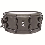 Mapex Black Panther 5.5