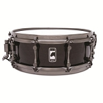 Mapex Black Panther 5