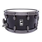 Mapex Black Panther 7