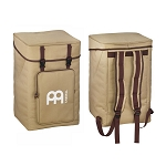 Meinl Cajon Backpack Pro Padded Carrying Case