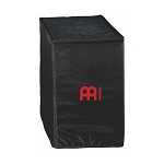 Meinl Headliner Cajon Protection Cover