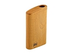 Meinl Box Didgeridoo