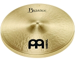 Meinl Byzance Medium Hi-Hat