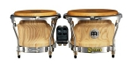 Meinl Free Ride Collection Bongos American White Ash