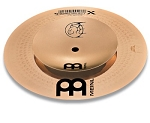 Meinl Gen X Attack Stack Effects Cymbal