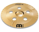 Meinl Gen X China/Crash Effects Cymbal