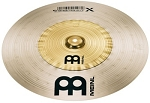 Meinl Gen X Safari Crash Cymbal