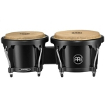 Meinl Headliner Journey Series Bongos HB50BK