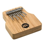 Meinl Kalimba Small Thumb Piano Natural Finish 5 key