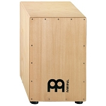 Meinl Natural Finish Headliner Cajon