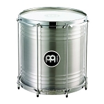 Meinl Percussion 12x12 Repinique Samba Drum