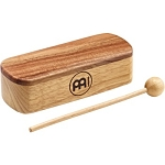 Meinl Professional Woodblock for Percussion