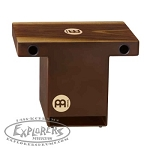Meinl Slap-Top Cajon in Walnut TOPCAJ2WN