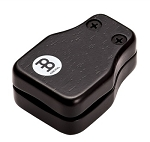 Meinl Small Castanet Cajon Add-On