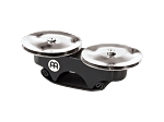 Meinl Steel Finger Jingles for Cajon