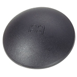 Meinl UFO Shaker in black