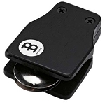 Meinl Wood Jingle Castinet - Medium for cajon