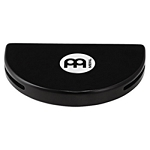 Meinl Wood Side Snare Cajon Add-On