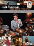 Methods & Mechanics Book - Todd Sucherman