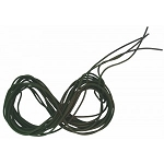 Musser Green Bar Cord - 2 Strands