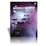 The Nashville Drummer - John Brown