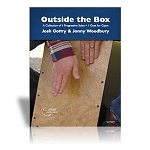 Outside the Box - John Gottry & Jonny Woodbury