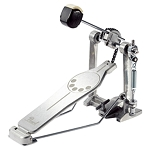 Pearl P830 Demonator Single Bass Drum Pedal