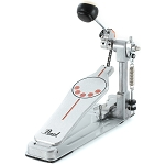 Pearl P930 Demon Style Single Bass Drum Pedal