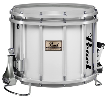 pearl 13x11 championship marching snare drum. Black Bedroom Furniture Sets. Home Design Ideas