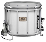 Pearl 13x11 Championship Marching Snare Drum