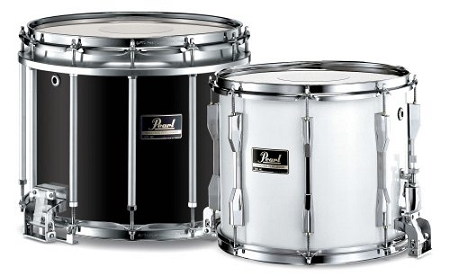 pearl 14x12 competitor snare drum. Black Bedroom Furniture Sets. Home Design Ideas