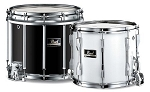 Pearl 14x12 Competitor Snare Drum