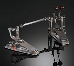 Pearl Demon Drive Direct Drive Double Pedal