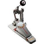 Pearl Eliminator Demon Drive Chain Bass Drum Pedal