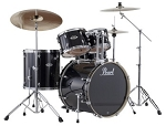 Pearl Export Series Euro Drum Set
