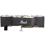 Pearl MDCG0234 Marching Tenor Cover