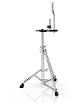 Pearl MSS3000 Snare Drum Stand