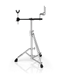 Pearl MTS3000 Tenor Stand
