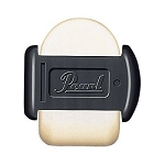 Pearl Quad Bass Drum Beater